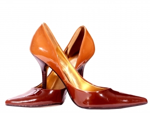 1385708_high_heel_shoes