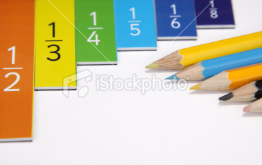 stock-photo-10865073-school-concept