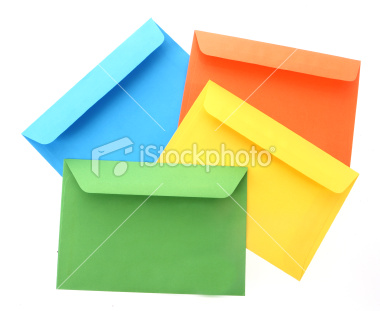 stock-photo-12987963-bright-coloured-envelopes