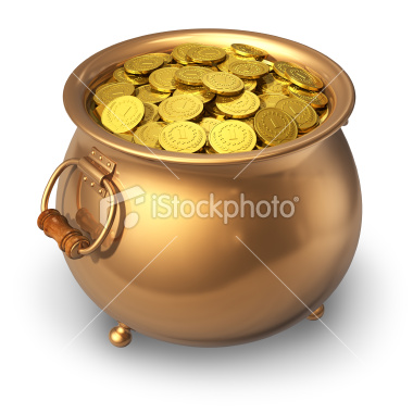 stock-photo-17421007-pot-of-golden-coins_copy
