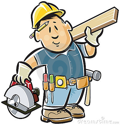 handyman-carpenter-21780203